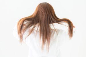 円形脱毛症はどうしたら治る?私が改善したときの治療や対策